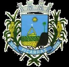 PREFEITURA DE BALNEÁRIO PIÇARRAS