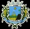 PREFEITURA MUNICIPAL DE BALNEARIO PICARRAS